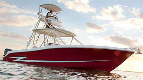 Fast Fishing Boats by Motorboats Boatmodo Gifts For Boaters