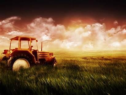 Farm Tractor Resolution Cool Wallpapers Farming Tractors