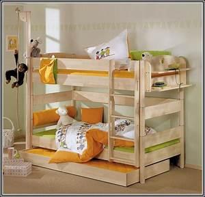 Bett 100 200 : paidi fleximo bett 100x200 betten house und dekor galerie pkano0k4an ~ Markanthonyermac.com Haus und Dekorationen