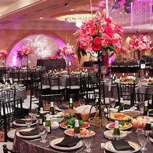 unique wedding reception ideas With fun wedding reception ideas