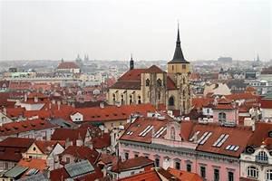 Städtereisen Nach Prag : 10 gr nde f r einen st dtetrip nach prag prag stadt und reisen ~ Watch28wear.com Haus und Dekorationen