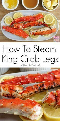 how to cook king crab legs best 25 alaska seafood ideas on pinterest cod fish recipes baked cod recipe paleo and garlic