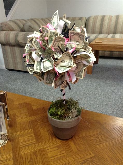 happy  love aunt michelle  images money gift