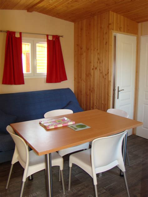 chalet 3 chambres chalet 3 chambres ée 2010