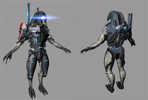 Legion Video Games Artwork