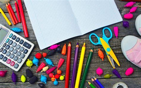 fournitures scolaires les  belles trousses le parisien