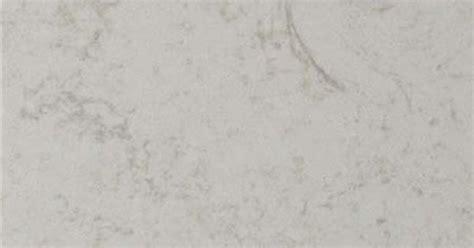 hanstones quartz ruscello  aspen ru quartz countertops pinterest aspen
