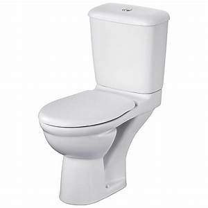 Ideal Standard : ideal standard alto close coupled wc pan 685mm e754301 ~ Orissabook.com Haus und Dekorationen