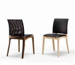 Fresh Interior Design Dining Room Chair