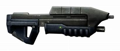 Rifle Assault Ma5b Halo Halopedia Mcc Thot
