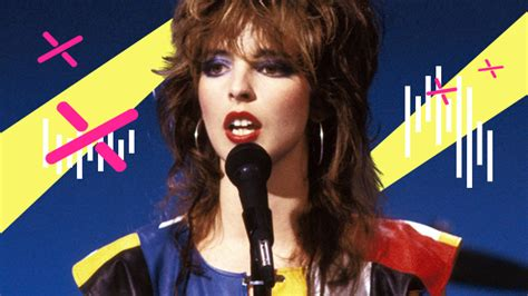 The Top 10 Music Acts Of The 80s From Germany