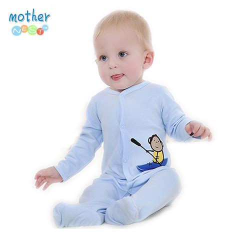 baby boy jumpsuit buy wholesale baby boy romper suit from china baby