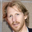 Lew Temple - Bio, Facts, Family | Famous Birthdays