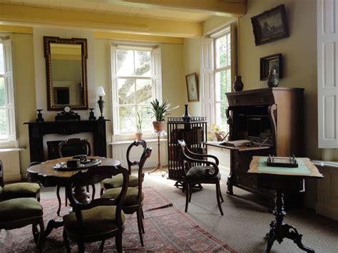 1930s decorations classic 1930s living room