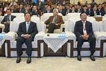 兩岸交流重要推手 江丙坤驚傳昏迷兩岸網友共同集氣 | 政治 | NOWnews 今日新聞