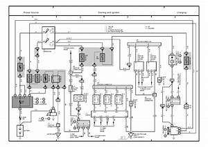 Iveco Powerstar Fuse Box Diagram