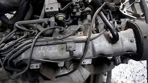 Futur Moteur Essence Peugeot : diff rence entre moteur p 405 bx et 205 205 405 youtube ~ Medecine-chirurgie-esthetiques.com Avis de Voitures