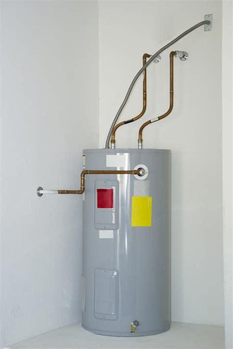 Water Faucets Bathroom Electric Hot Water Heater Repair Troubleshooting