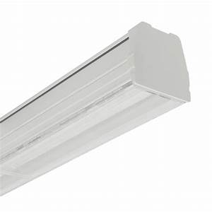 Led Leisten Dimmbar : led linearstrahler trunking 600mm 24w 130lm w dimmbar lifud ledkia ~ Buech-reservation.com Haus und Dekorationen