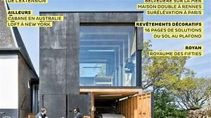 Architecture à Vivre : solde parasol de plage et de jardin haut de gamme ~ Melissatoandfro.com Idées de Décoration