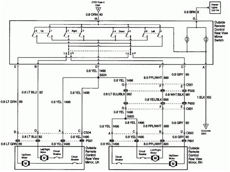 Chevy Engine Diagram Wiring Forums