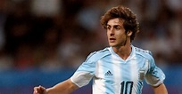 Pablo Aimar was so loved he had to say goodbye twice ...