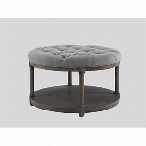 brownstonefurniture lorraine coffee table wayfair With wayfair ottoman coffee table