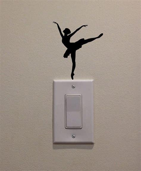 dance images  pinterest ballerinas