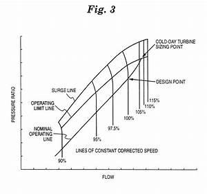 Patent Us6226974
