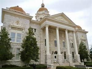 Shelby County, Alabama - Wikipedia