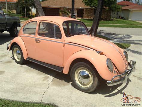 original volkswagen beetle original restore vw beetle classic