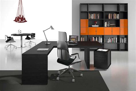 reception desk mobili ed arredi per ufficio a divisione ufficio