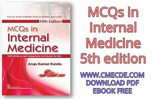 Manual Of Intensive Care Medicine Pdf