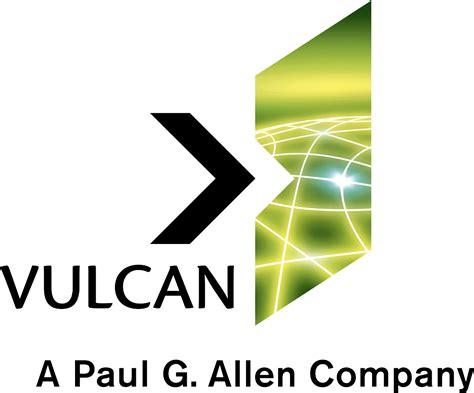 vulcan  wikipedia