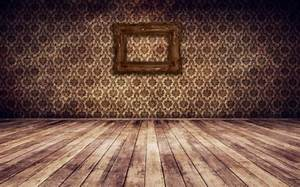 how much does it cost to refinish hardwood floors judy With vintage hardwood flooring prices
