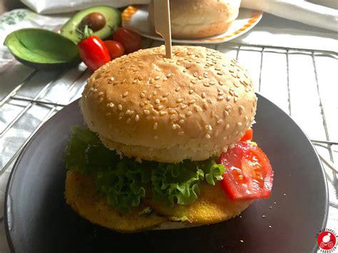 mozzarella in carrozza vegan la mozzarella in carrozza kale pesto