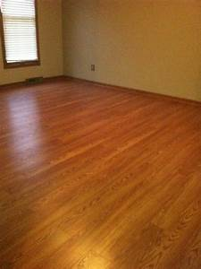 glueless laminate flooring laminate floor With can you glue laminate flooring together