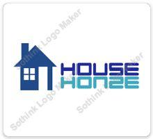 construction logo company logo logo creator sign