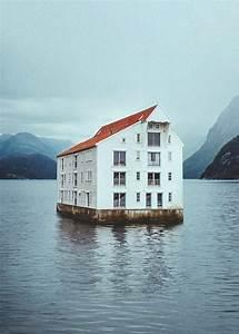 Entrepot Destockage Maison Du Monde : pingl par smirage sur architecture pinterest maison ~ Melissatoandfro.com Idées de Décoration