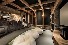 Home Theater Designs by Custom Home Theater Designs Joy Studio Design Gallery Best Design
