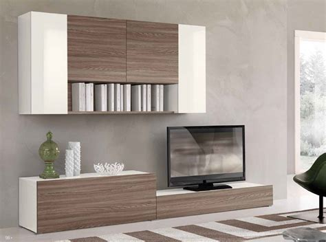 White Living Room Storage Furniture by Modern Living Room With Carpet Ikea Besta Tv Storage