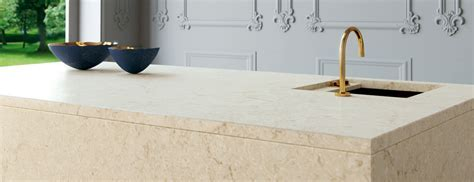 Caesarstone #5212 Taj Royal   Select Granite Tops Inc