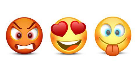 www emotion de apple buys emotion reading ai company emotient security