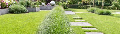 Garten Und Landschaftsbau Aufgaben by Steegmann Garten Und Landschaftsbau Gartenbaukasten