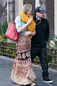 Cameron Diaz: Baby On The Way For Star? See Alleged Bump ...