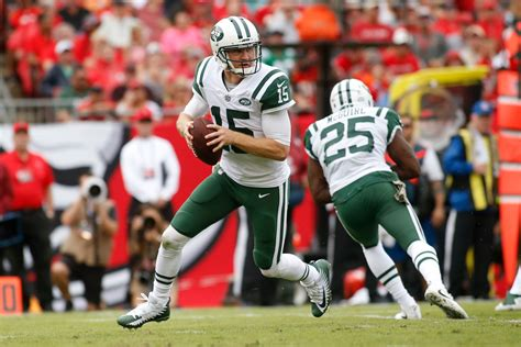 york jets  players  lost  game  buccaneers
