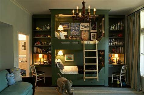 cr r sa chambre en 3d déco chambre vintage