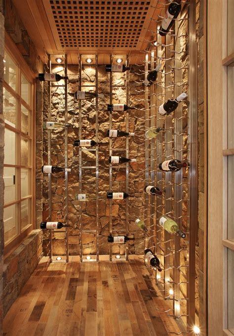 control beach style wine cellar amazing ideas