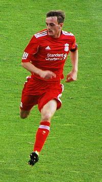 jack robinson footballer born  wikipedia