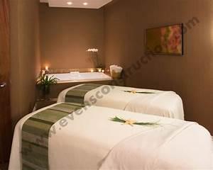 Evens construction pvt ltd spa designs for Spa design ideas